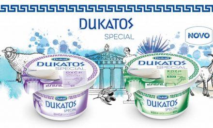 Novi Dukatos Special