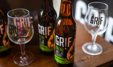World's Best Pale Golden Ale