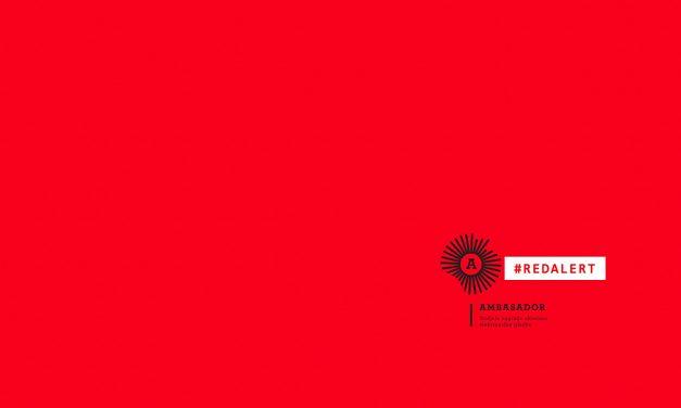 Ambasador-dodjela nagrada akterima elektronske scene
