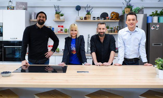 Nova Coolinarika – online platforma koja ispunjava sve kulinarske potrebe svojih korisnika