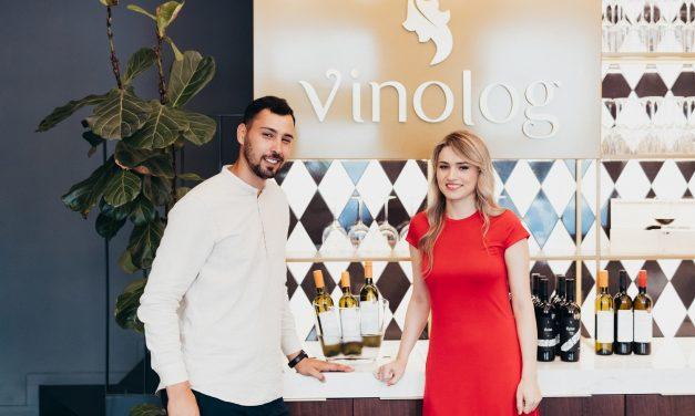Mala priča o velikom uspjehu Vinologa