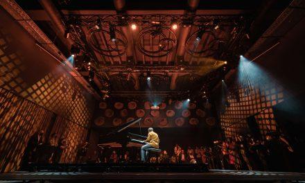 Kuća umjetnosti Arsen najavljuje jesenski glazbeni ciklus i bogat kulturni program
