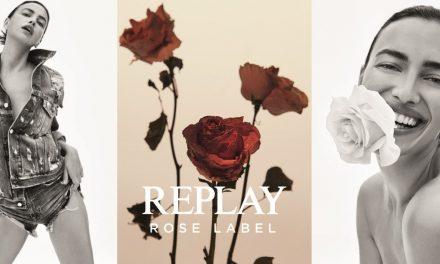 Ženstvena Rose Label kolekcija koju ćete obožavati